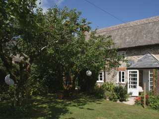 1 bedroom Cottage for rent in Axminster