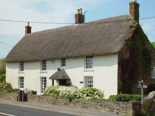 9 bedroom Cottage for rent in Bridport