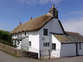 5 bedroom Cottage for rent in Bideford