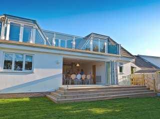 5 bedroom Cottage for rent in Croyde