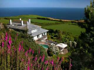 5 bedroom Cottage for rent in Starcross