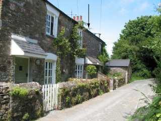 2 bedroom Cottage for rent in Modbury