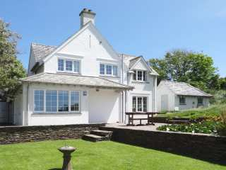 4 bedroom Cottage for rent in Kingsbridge