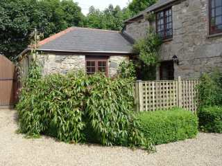1 bedroom Cottage for rent in Carnhell Green