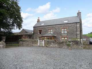 6 bedroom Cottage for rent in Liskeard