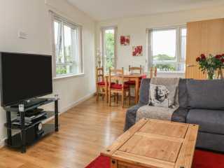 2 bedroom Cottage for rent in Edinburgh