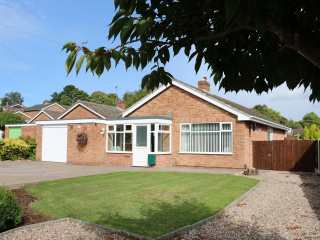 2 bedroom Cottage for rent in Ashby-De-La-Zouch