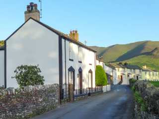 3 bedroom Cottage for rent in High Lorton