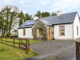 3 bedroom Cottage for rent in Ballina