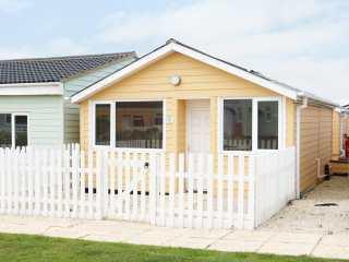 1 bedroom Cottage for rent in Mundesley