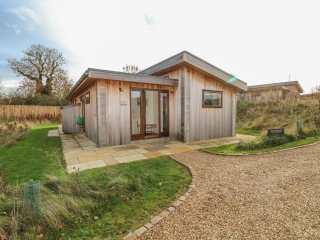 2 bedroom Cottage for rent in Oakham