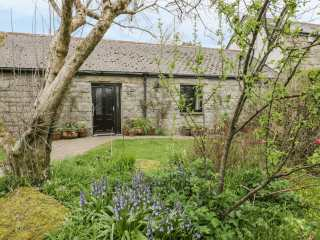 2 bedroom Cottage for rent in St Ives