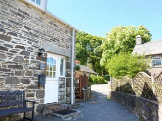 1 bedroom Cottage for rent in Launceston