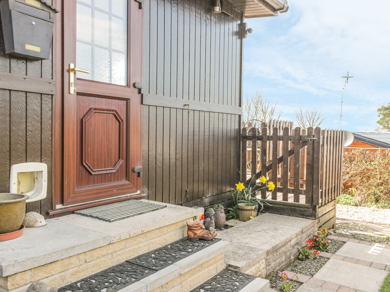 2 bedroom Cottage for rent in Scarborough, Yorkshire