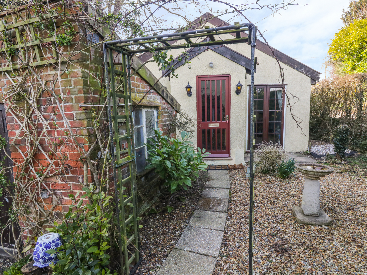 2 bedroom Cottage for rent in Harleston