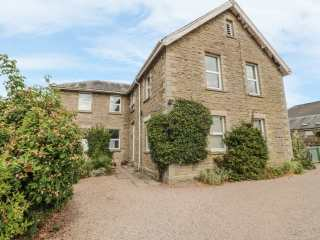 1 bedroom Cottage for rent in Hay-On-Wye