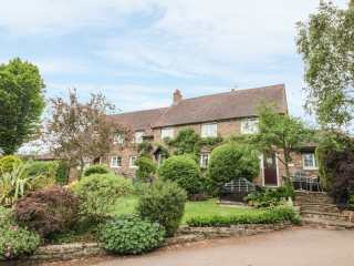 3 bedroom Cottage for rent in Monmouth