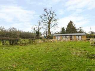 1 bedroom Cottage for rent in Bala
