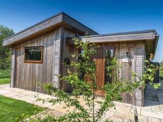 3 bedroom Cottage for rent in Oakham