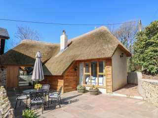 1 bedroom Cottage for rent in Honiton
