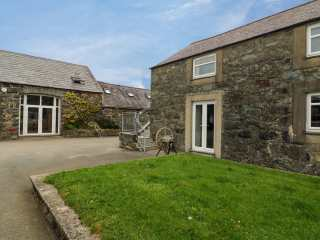 Outstanding Cottages In North Wales Snowdonia Alpha Holiday Lettings Beutiful Home Inspiration Xortanetmahrainfo