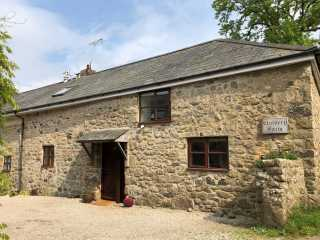 3 bedroom Cottage for rent in Chagford