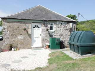 3 bedroom Cottage for rent in Stewarton
