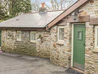 1 bedroom Cottage for rent in Bridgend