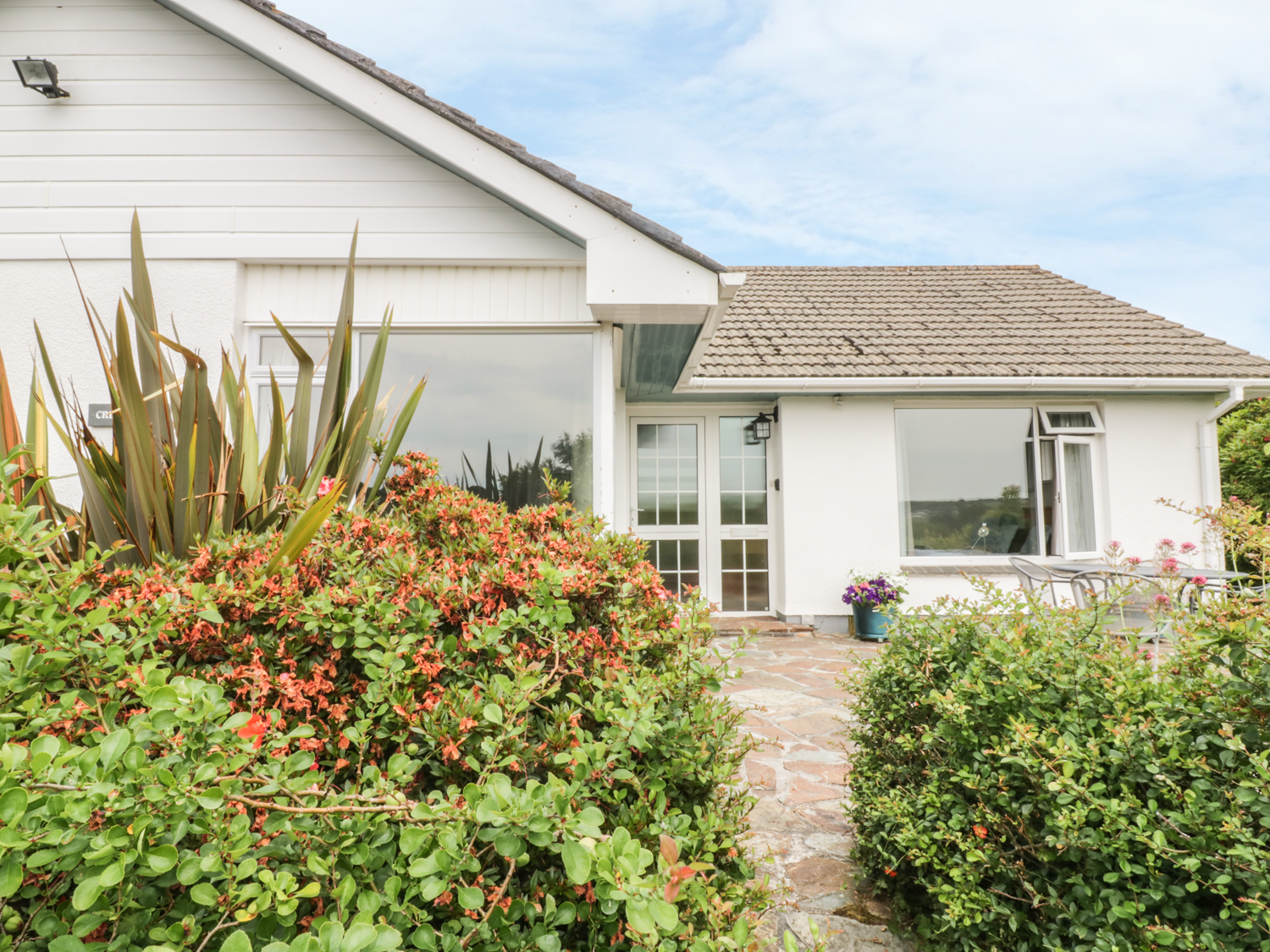 2 bedroom Cottage for rent in Truro