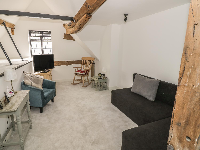1 bedroom Cottage for rent in Stratford upon Avon