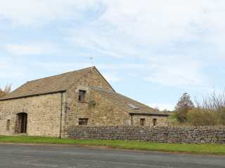 4 bedroom Cottage for rent in Bentham, Yorkshire