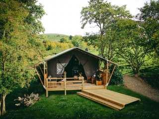 3 bedroom Cottage for rent in Rhayader