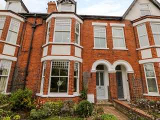6 bedroom Cottage for rent in Hornsea