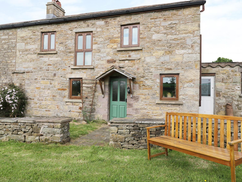 1 bedroom Cottage for rent in Nateby