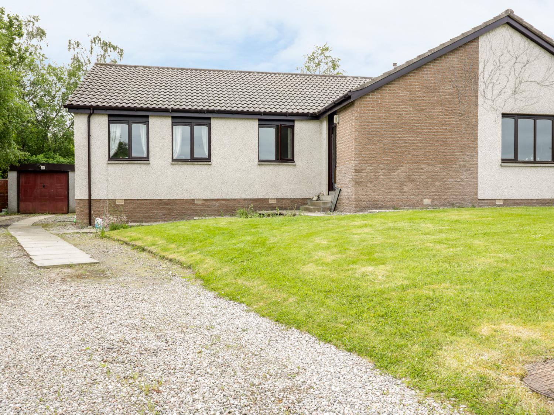 1 bedroom Cottage for rent in Inverness, Highlands