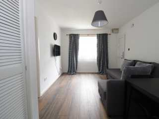 2 bedroom Cottage for rent in Burnham-on-Sea