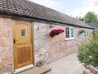 1 bedroom Cottage for rent in Beverley