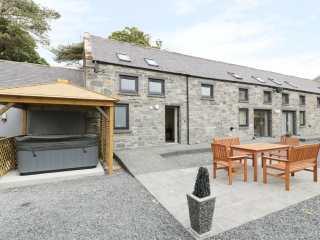 3 bedroom Cottage for rent in Glenluce