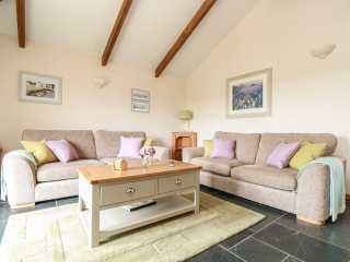 3 bedroom Cottage for rent in Tregony