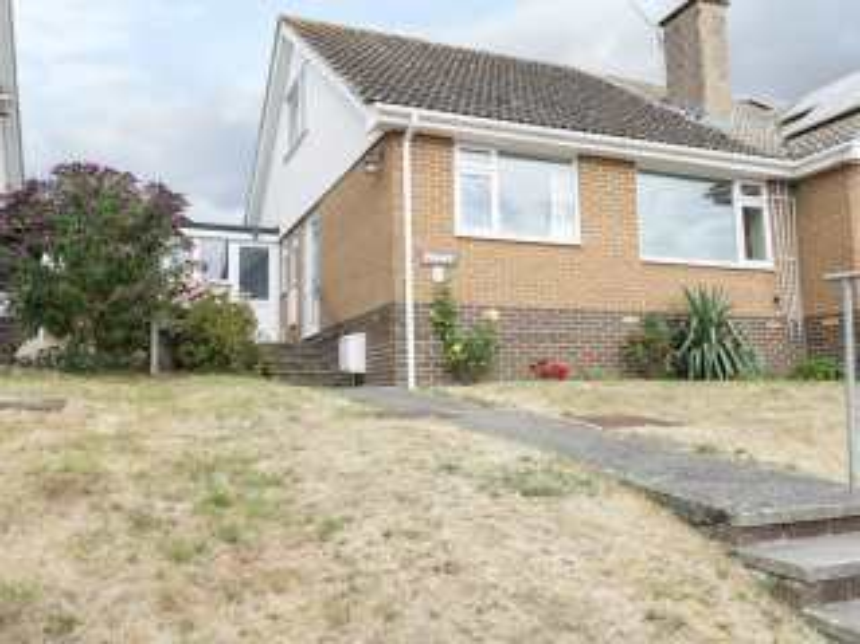 3 bedroom Cottage for rent in Seaton, Devon