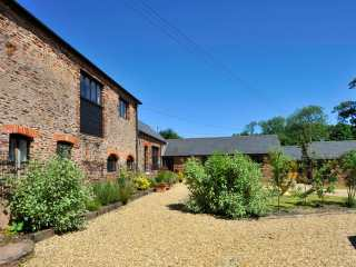 7 bedroom Cottage for rent in Exmoor