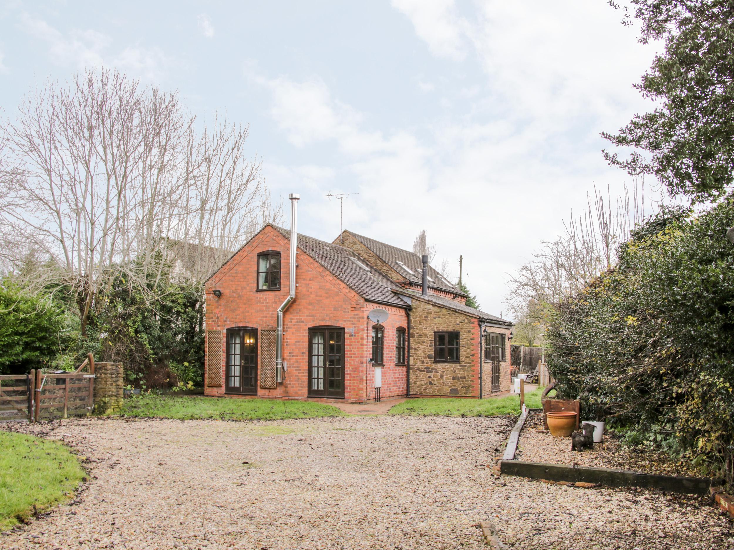 3 bedroom Cottage for rent in Kidderminster
