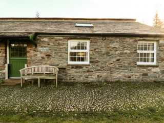 1 bedroom Cottage for rent in Glenridding