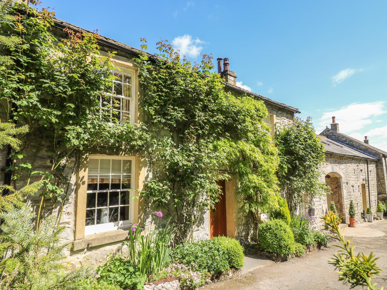6 bedroom Cottage for rent in Settle