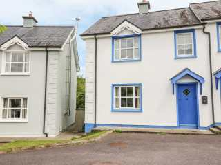 3 bedroom Cottage for rent in Glengarriff