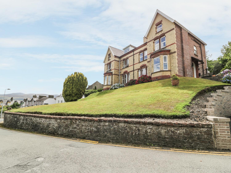 5 bedroom Cottage for rent in Bangor - Wales