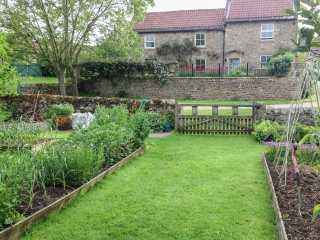 8 bedroom Cottage for rent in Barnard Castle