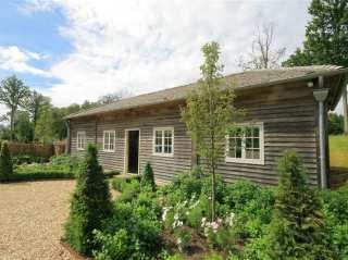 1 bedroom Cottage for rent in Oxford