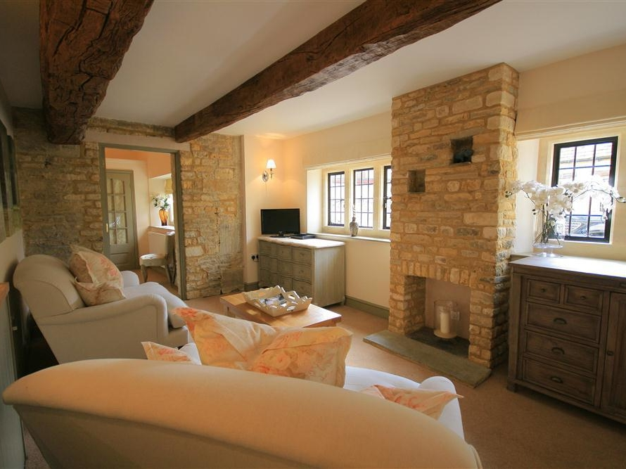 1 bedroom Cottage for rent in Bourton on the Water