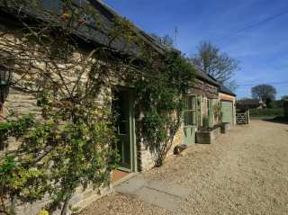 3 bedroom Cottage for rent in Malmesbury